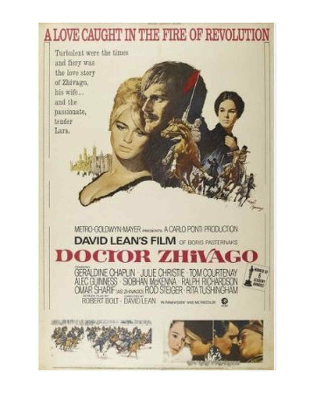 stock_movie_stills_dr_zhivago1.jpg