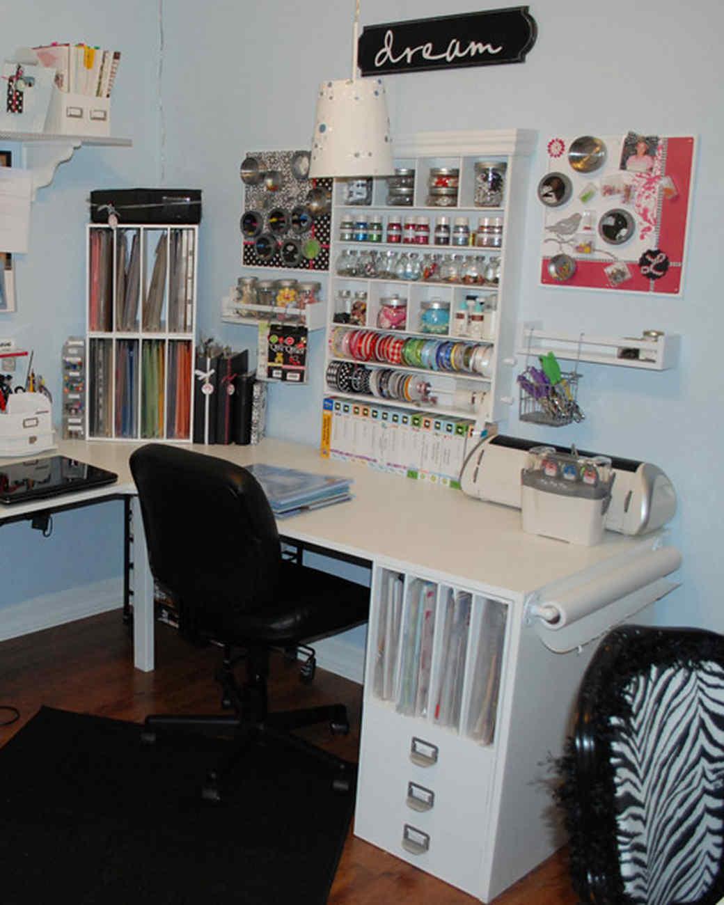 ugc_craftroom_7658443_19686338.jpg