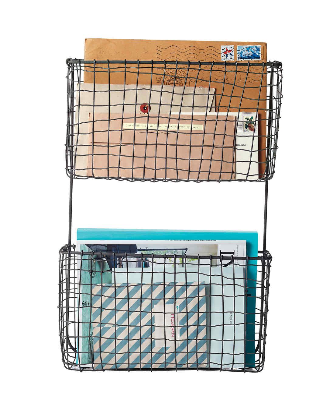 wire-magazine-rack-106-d111615.jpg