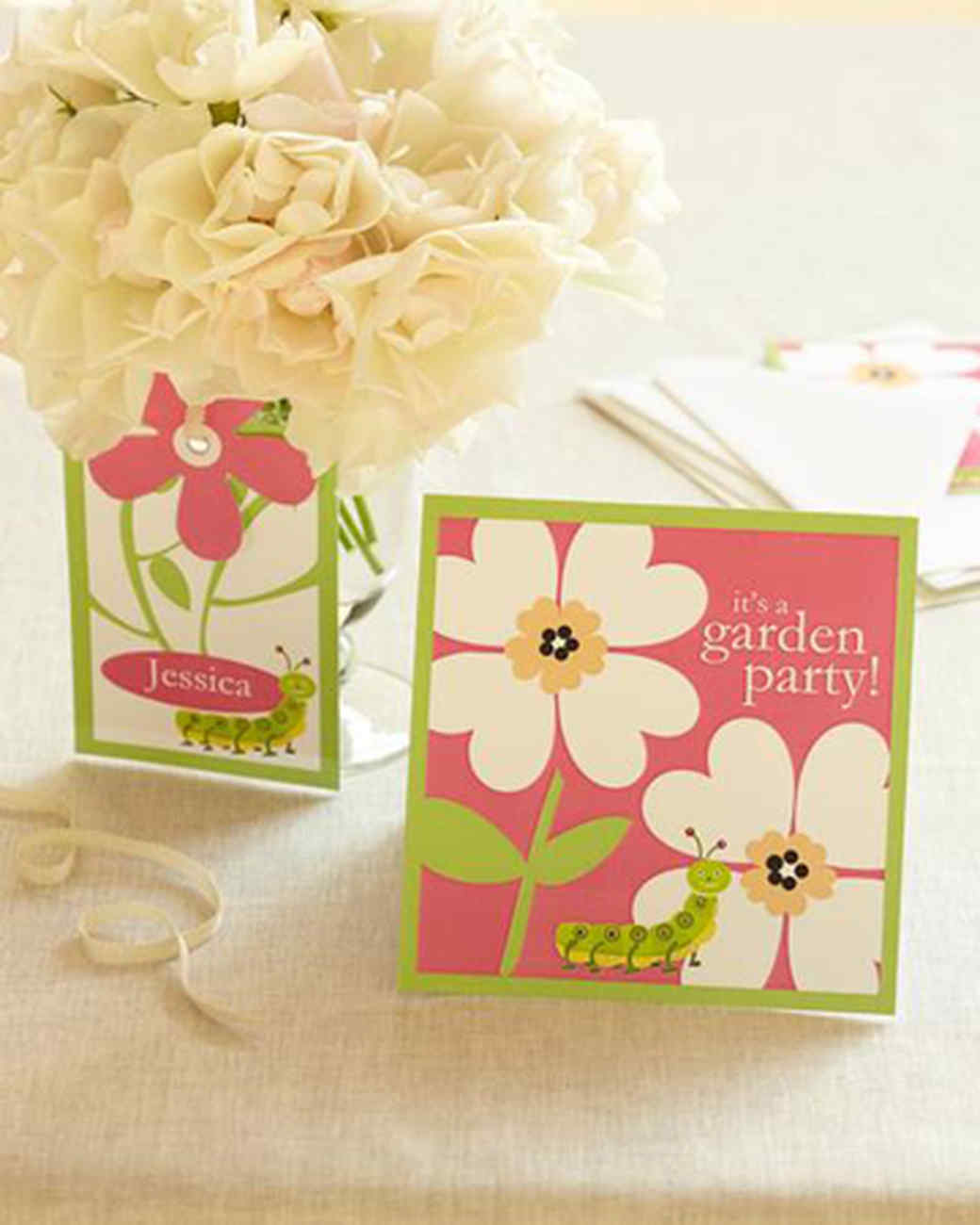 microsoft office custom templates martha stewart microsoft office 2010 custom templates 1 of 15