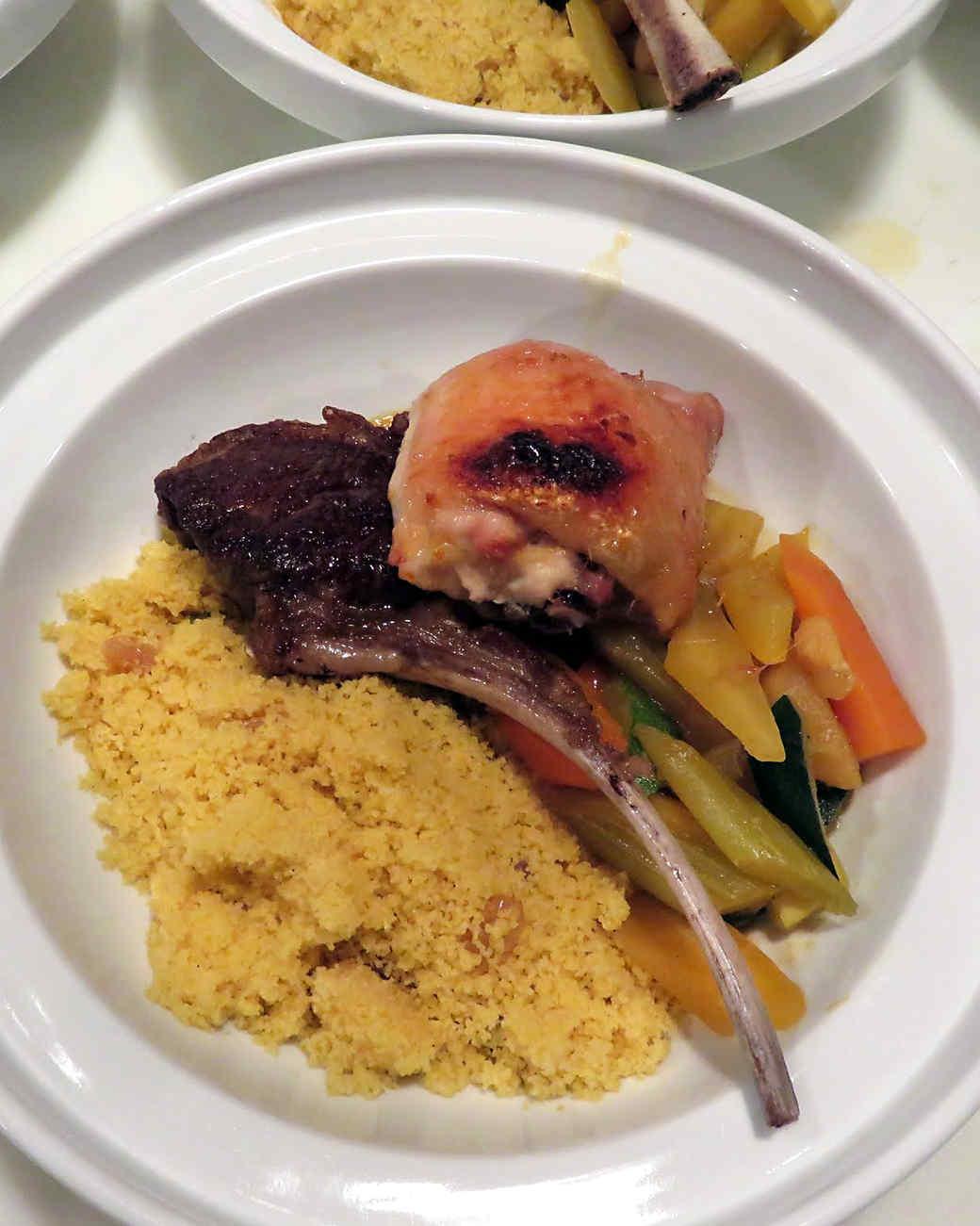 bedford-moroccan-dinner-30-0615.jpg