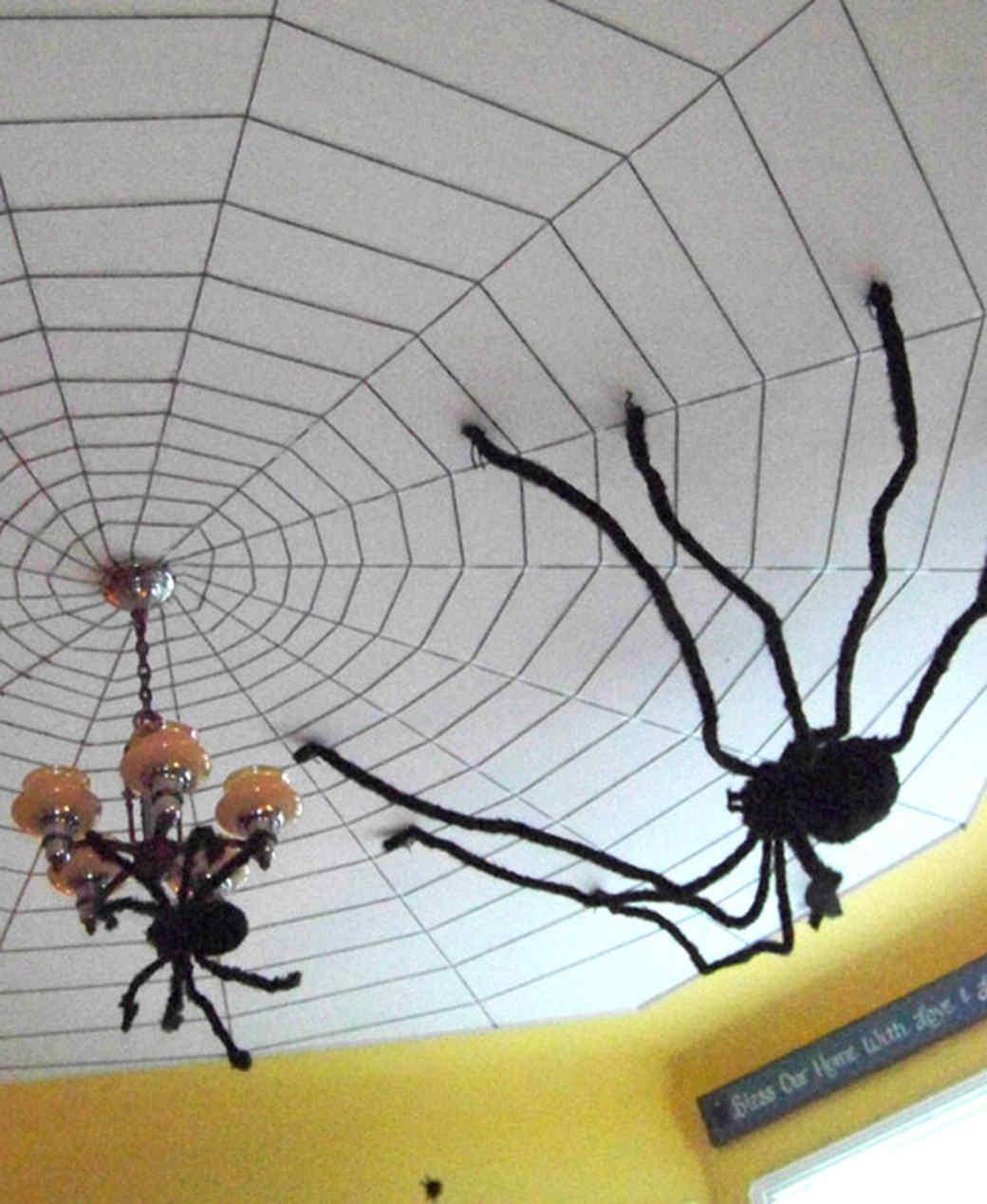 best_of_halloween09_web_ceiling.jpg