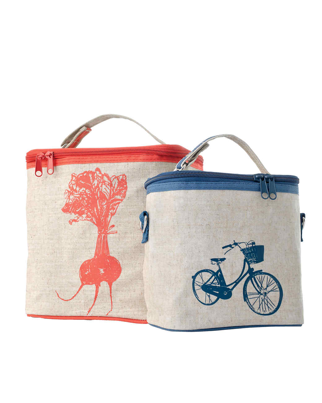 bicycle-tote-lunch-bag-md110877.jpg