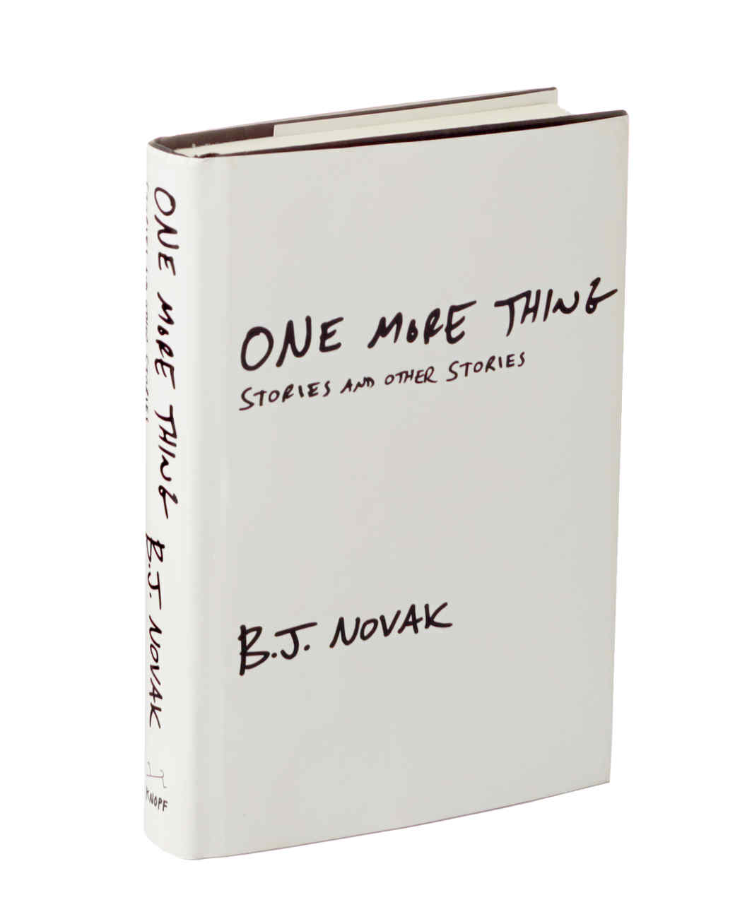 book-one-more-thing-080-d111241.jpg