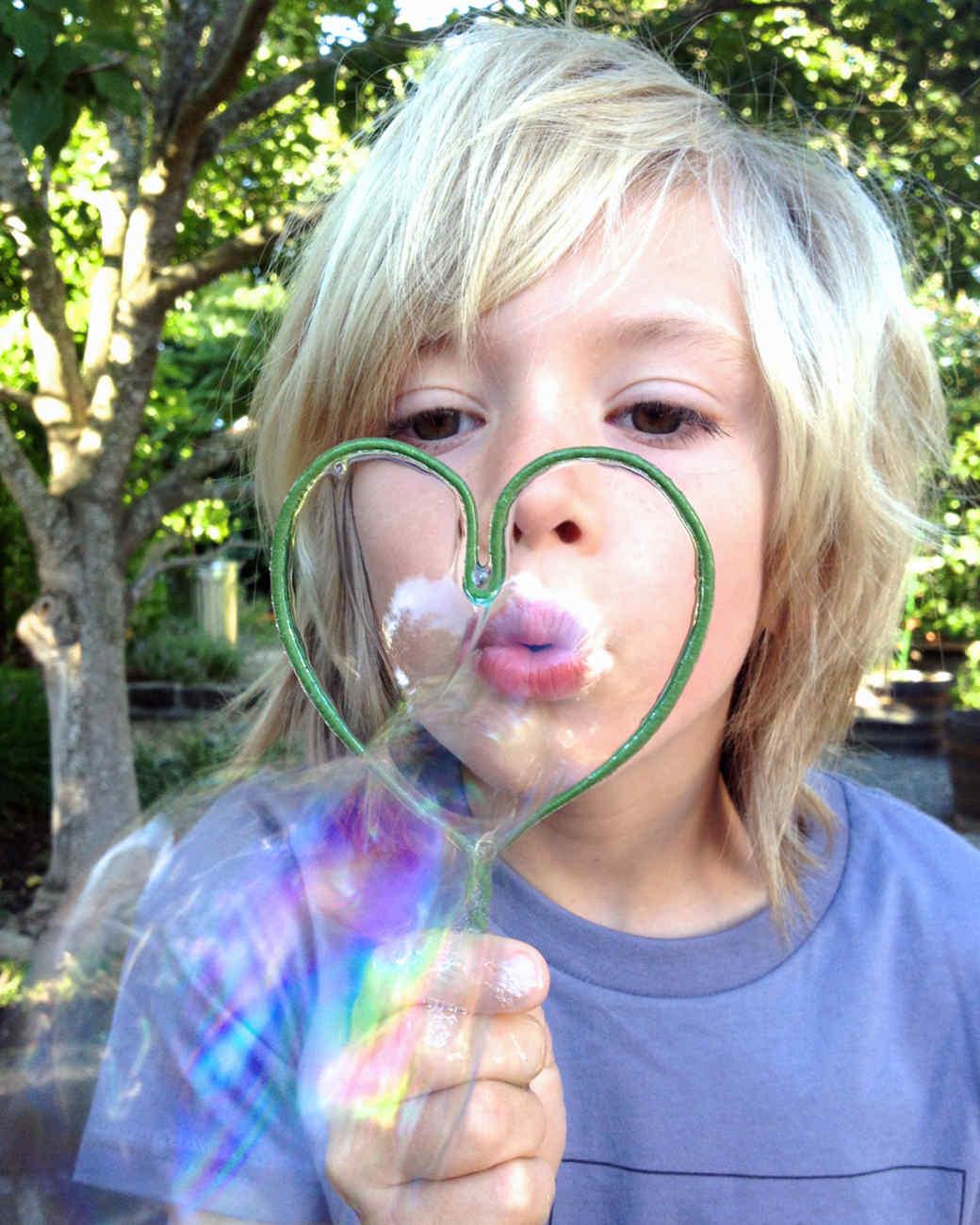 bubble-wand-poppy-haus-001-0714.jpg