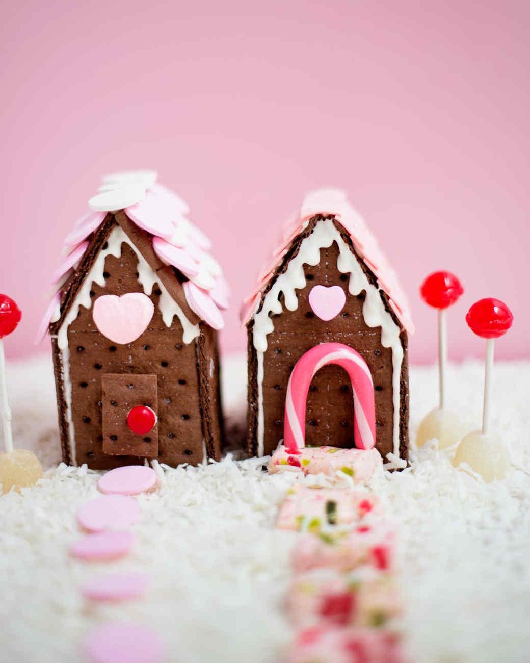 candy-aisle-cookie-house-1-0215.jpg