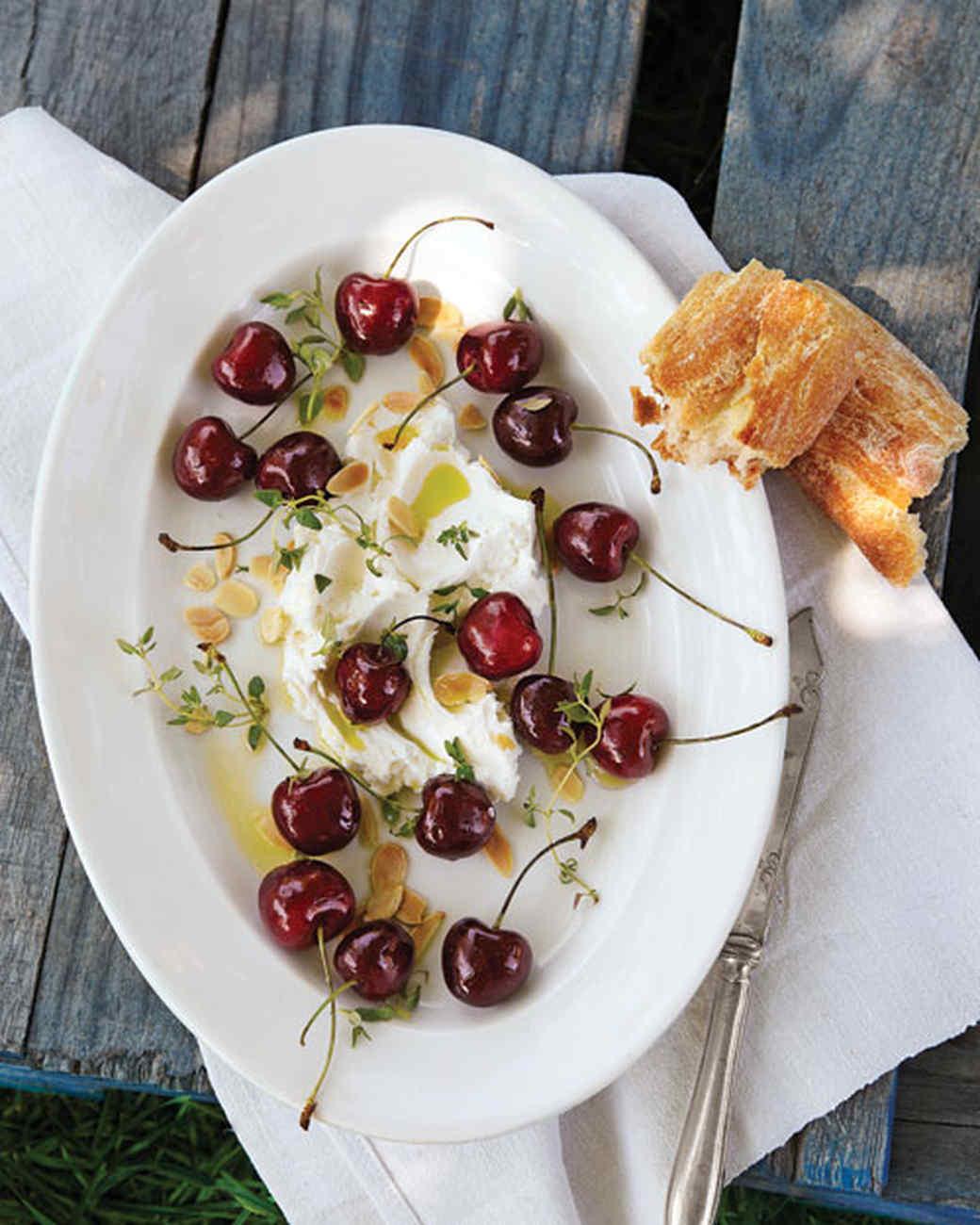 cherries-0711mld106245-img-7701.jpg