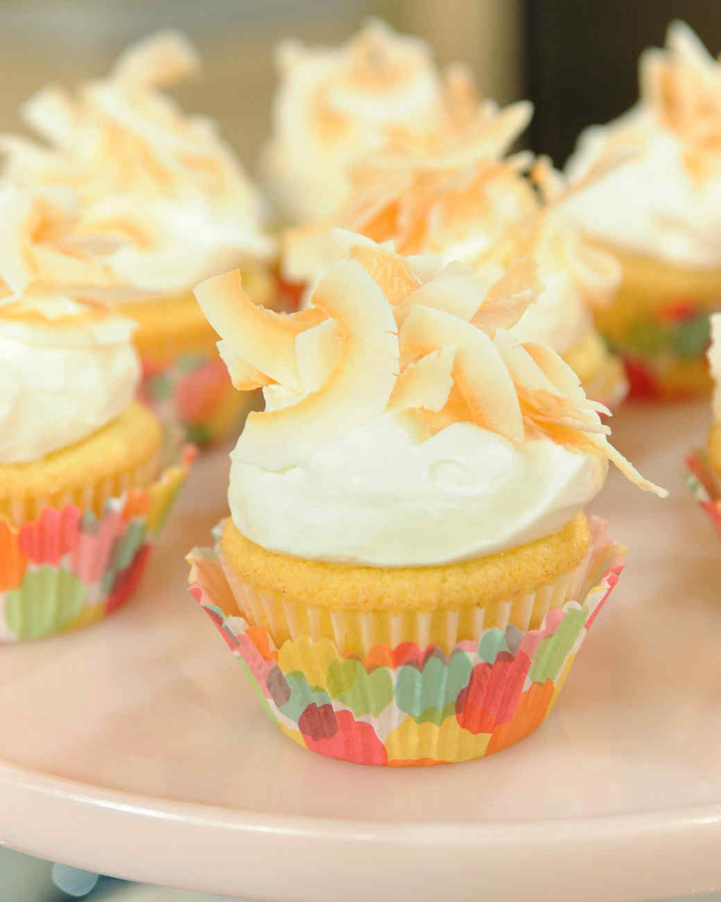 coconut-cream-cupcakes-mslb7002.jpg