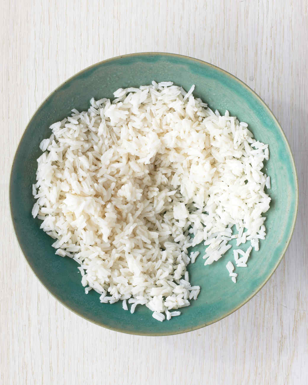coconut-water-rice-018-md110117.jpg