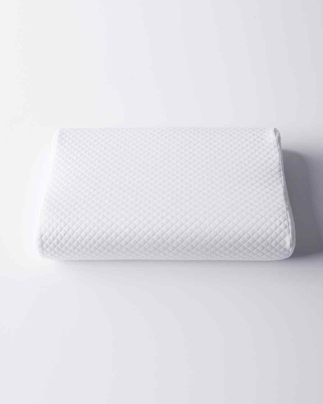contoured-pillow-4-d111310-0914.jpg