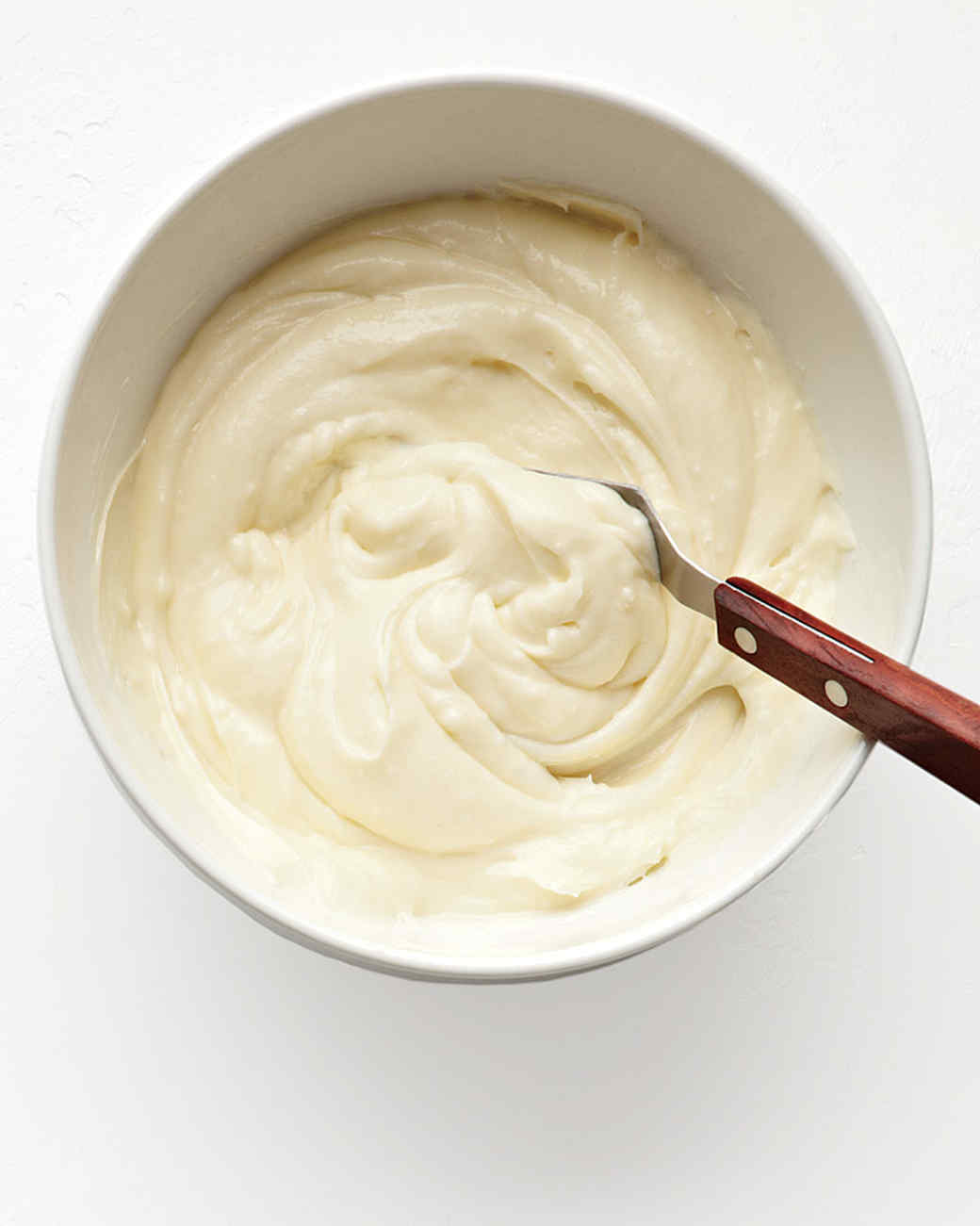 how to bring cream cheese to room temperature