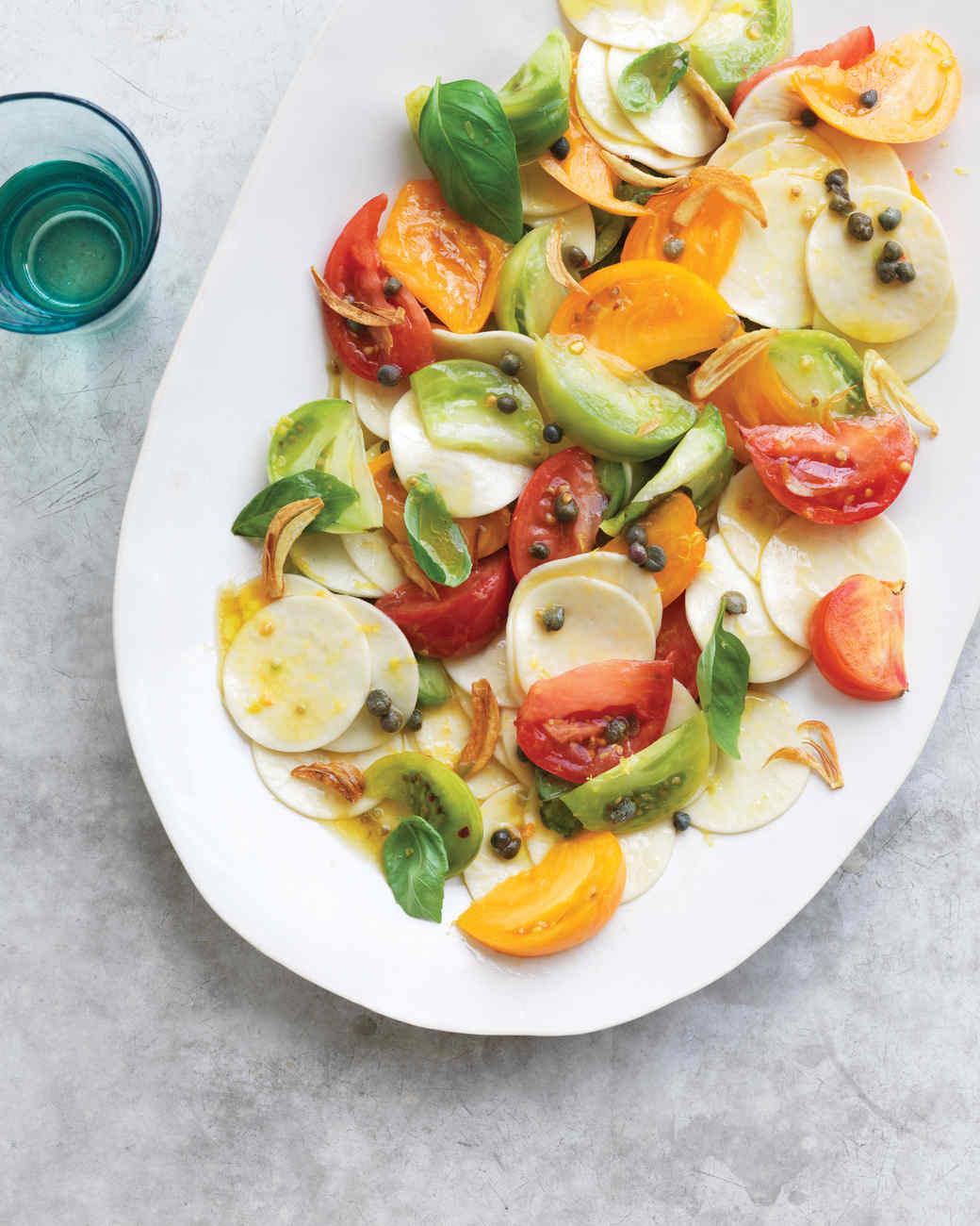 croxetti-tomatoes-0811mld107466.jpg