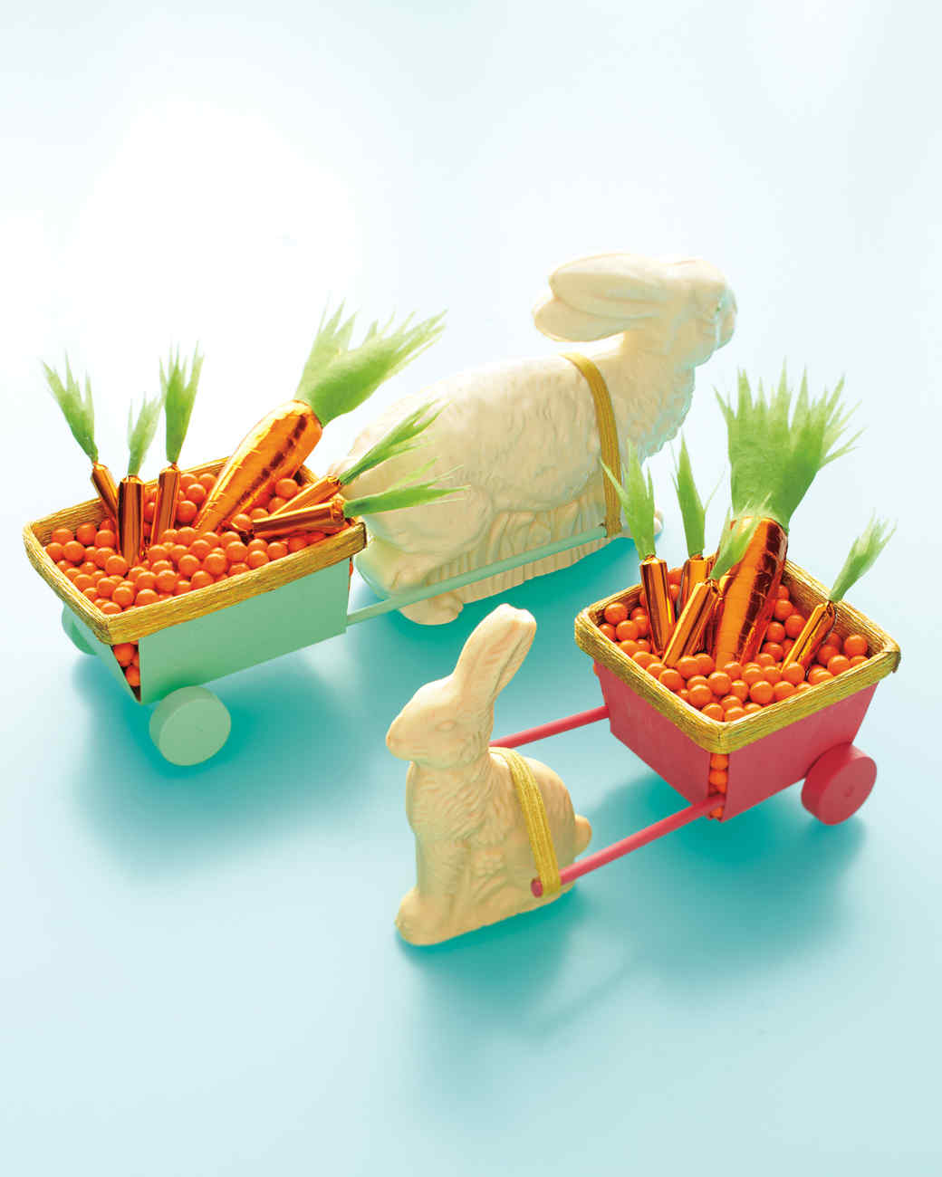 easter-baskets-wagons-mld108275.jpg