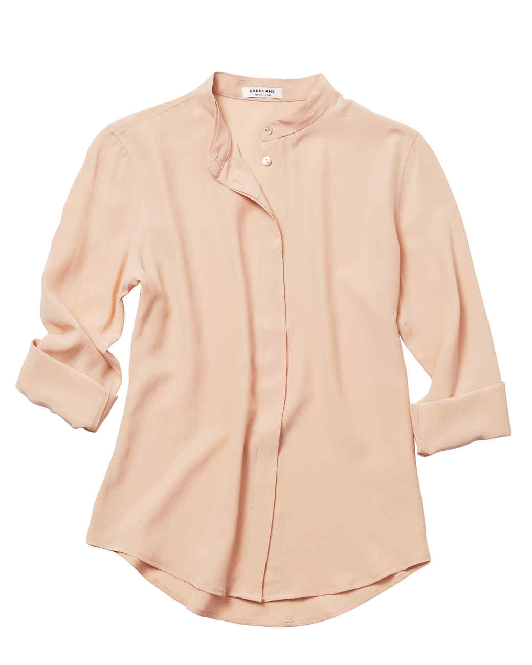 everlane-silk-shirt-113-d111168.jpg