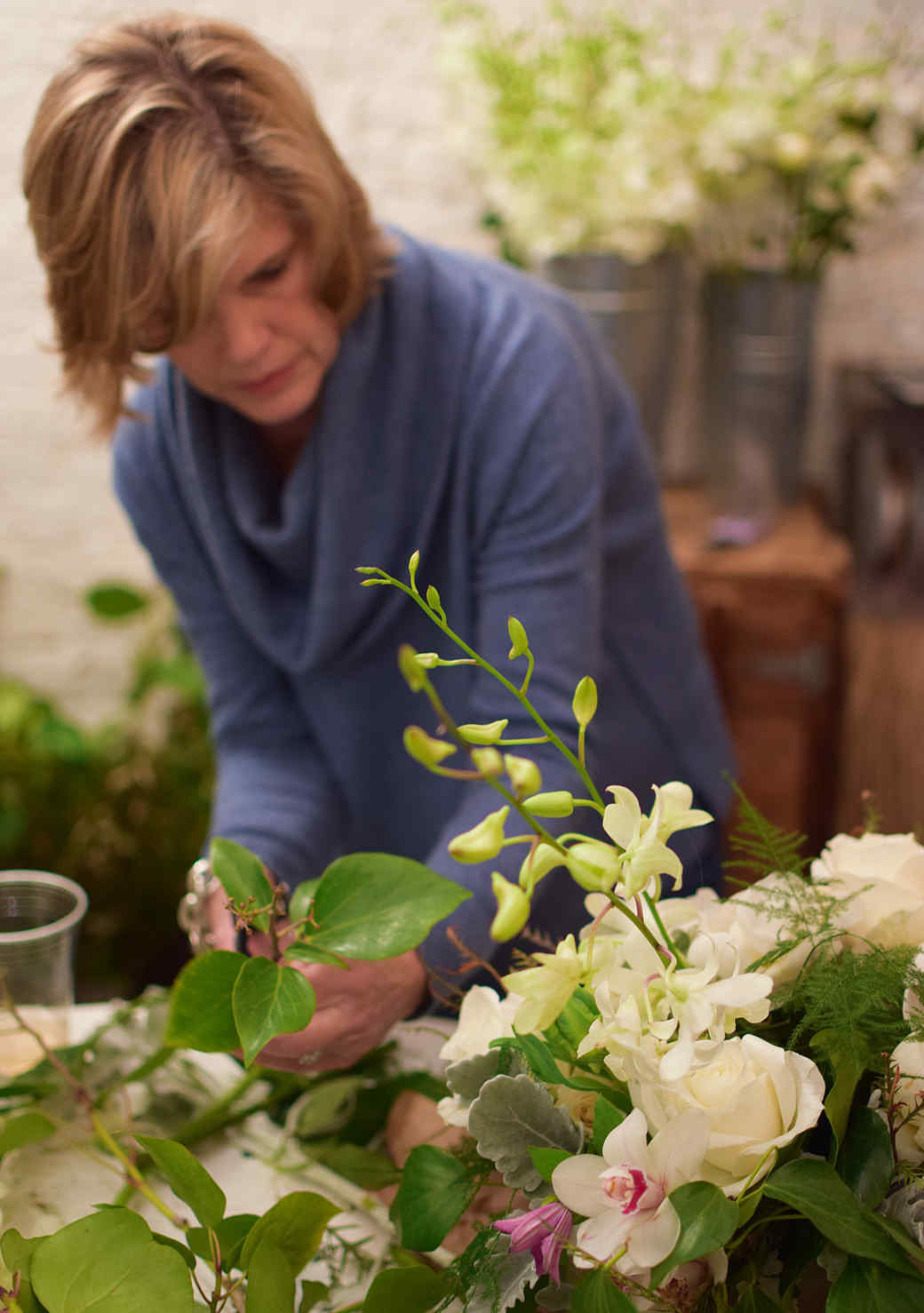 flowergirl-nyc-lm-visit-0316-20.jpg (skyword:244862)