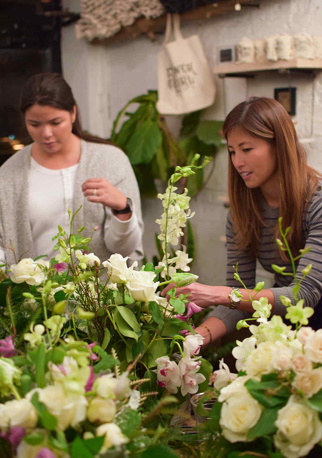 flowergirl-nyc-lm-visit-0316-23.jpg (skyword:244861)