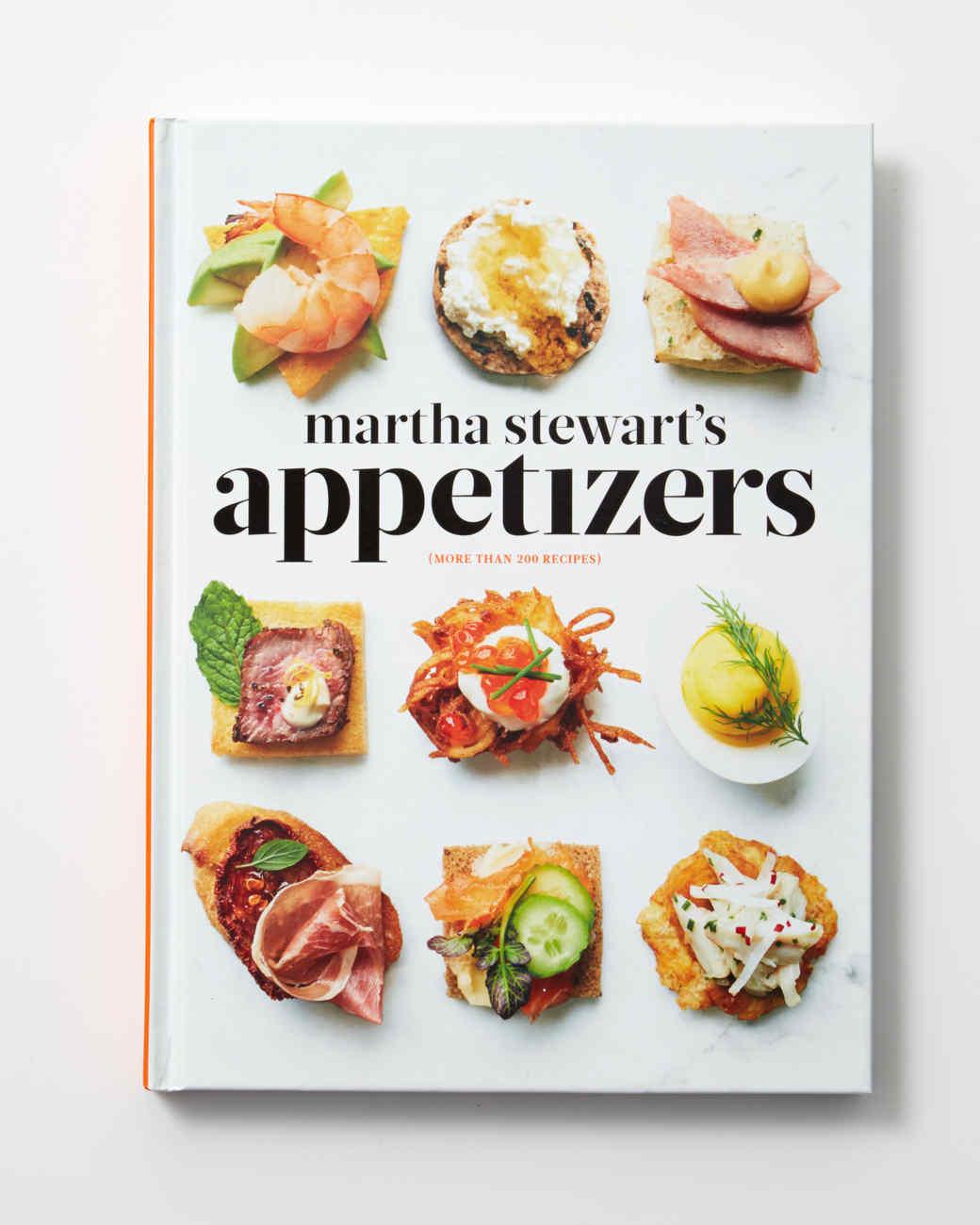 food-cookbook-2997-d112789-0116.jpg