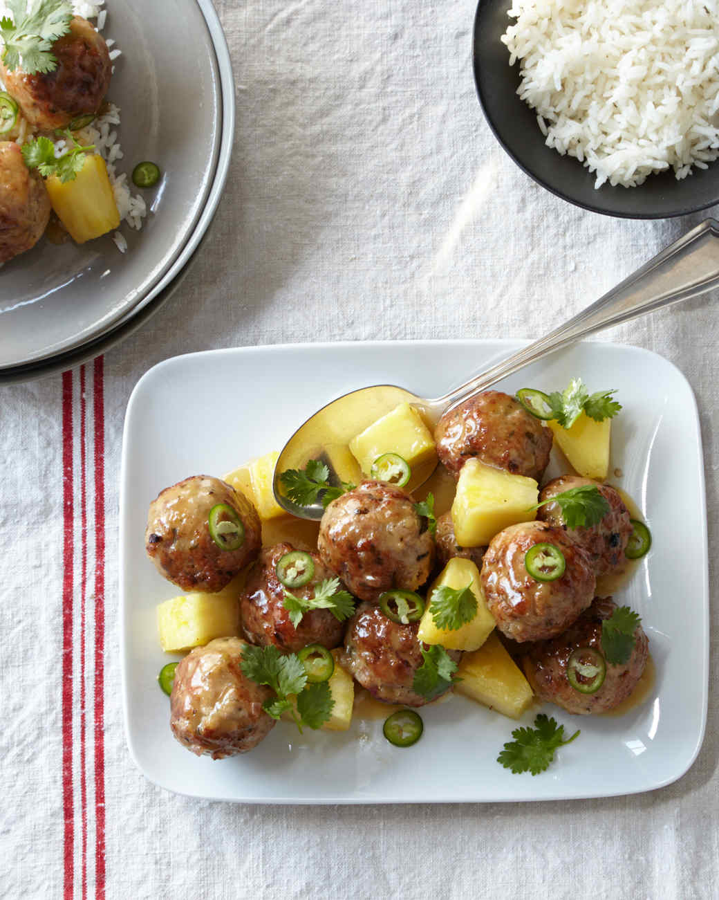 hawaiian-meatballs-0065-d112283.jpg