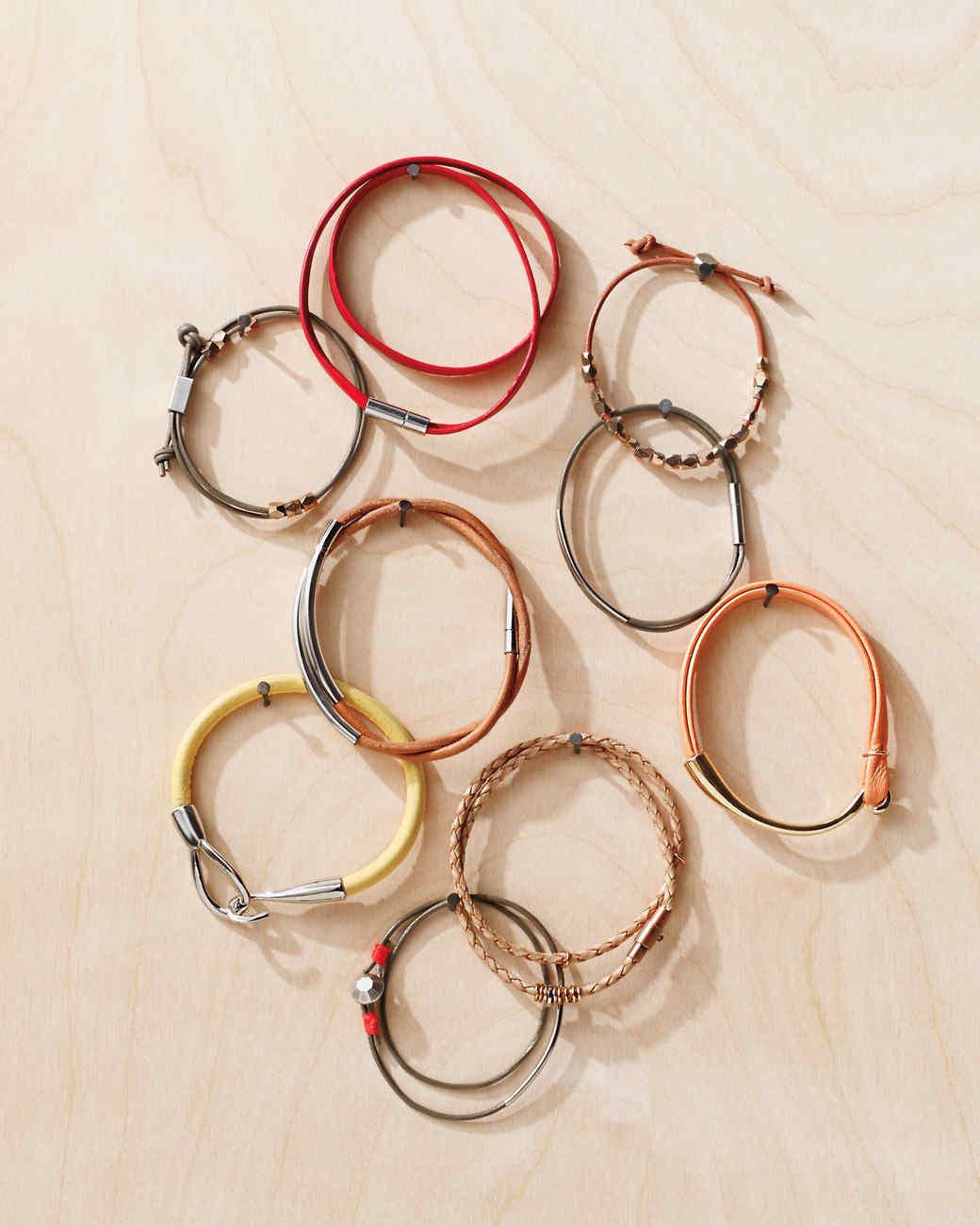 leather-bracelets-diy-mld110876.jpg
