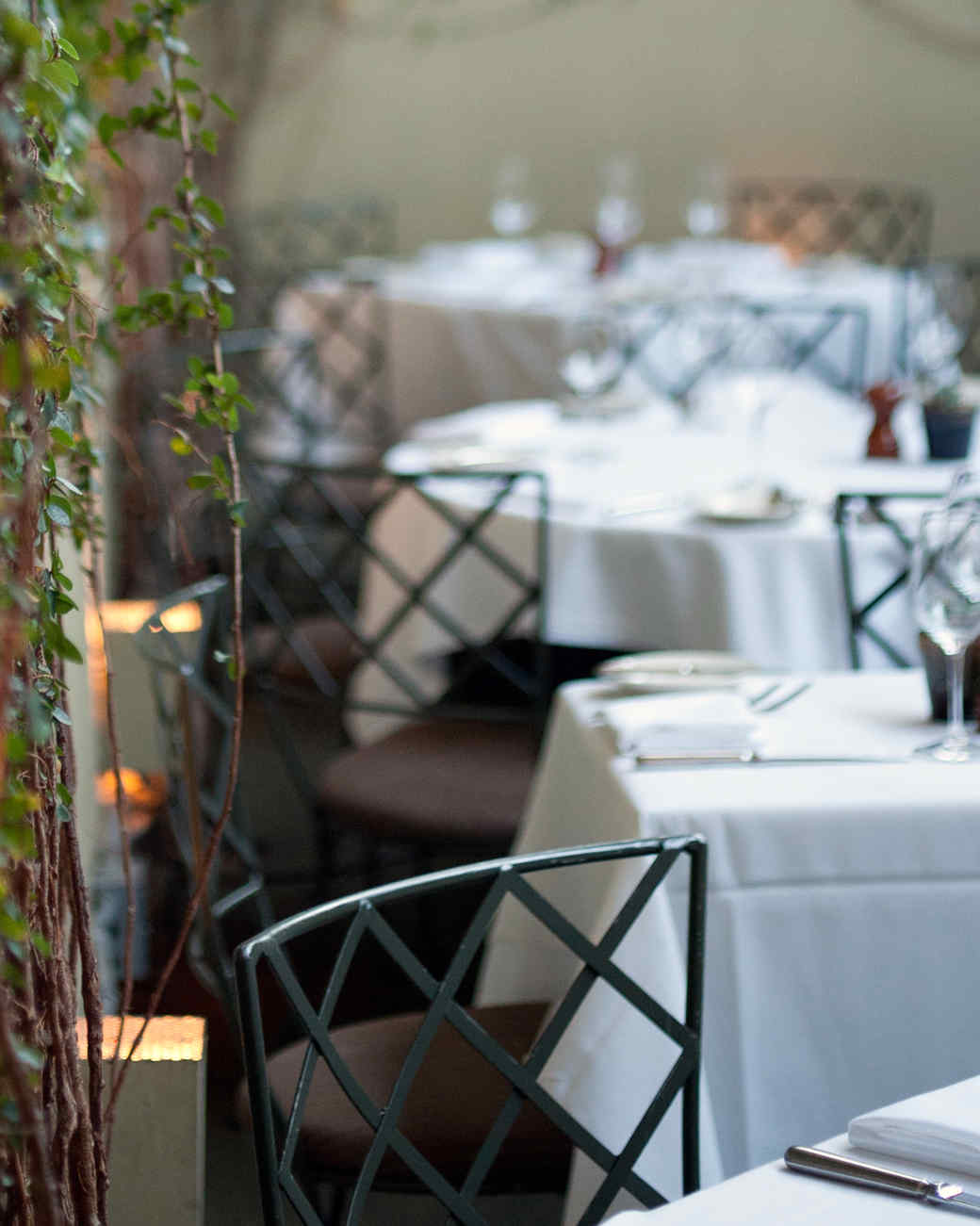 lucques-mothers-day-restaurants.jpg