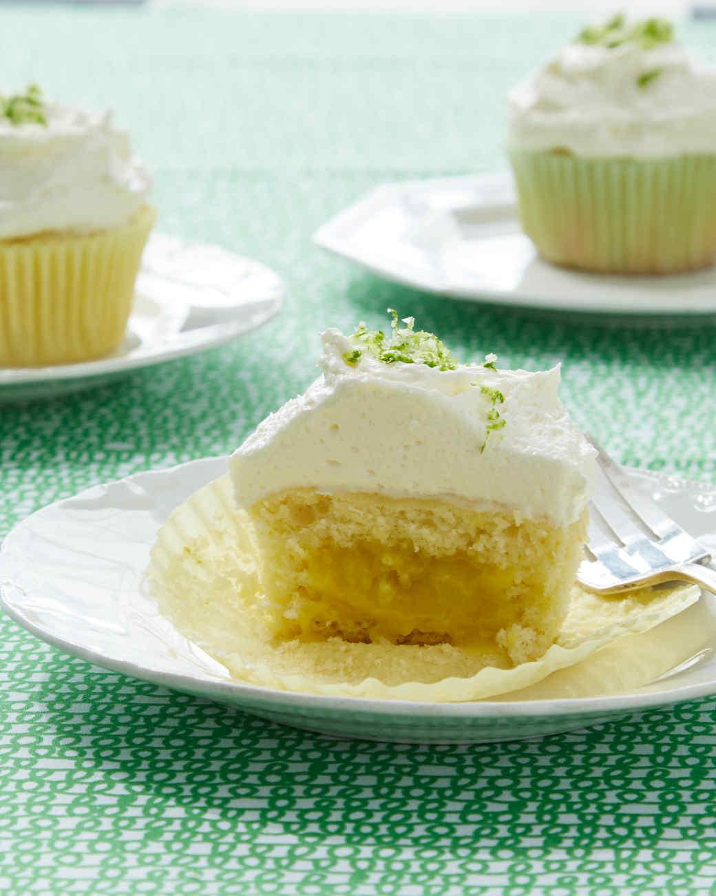 margarita-cupcakes-4031-d112594.jpg