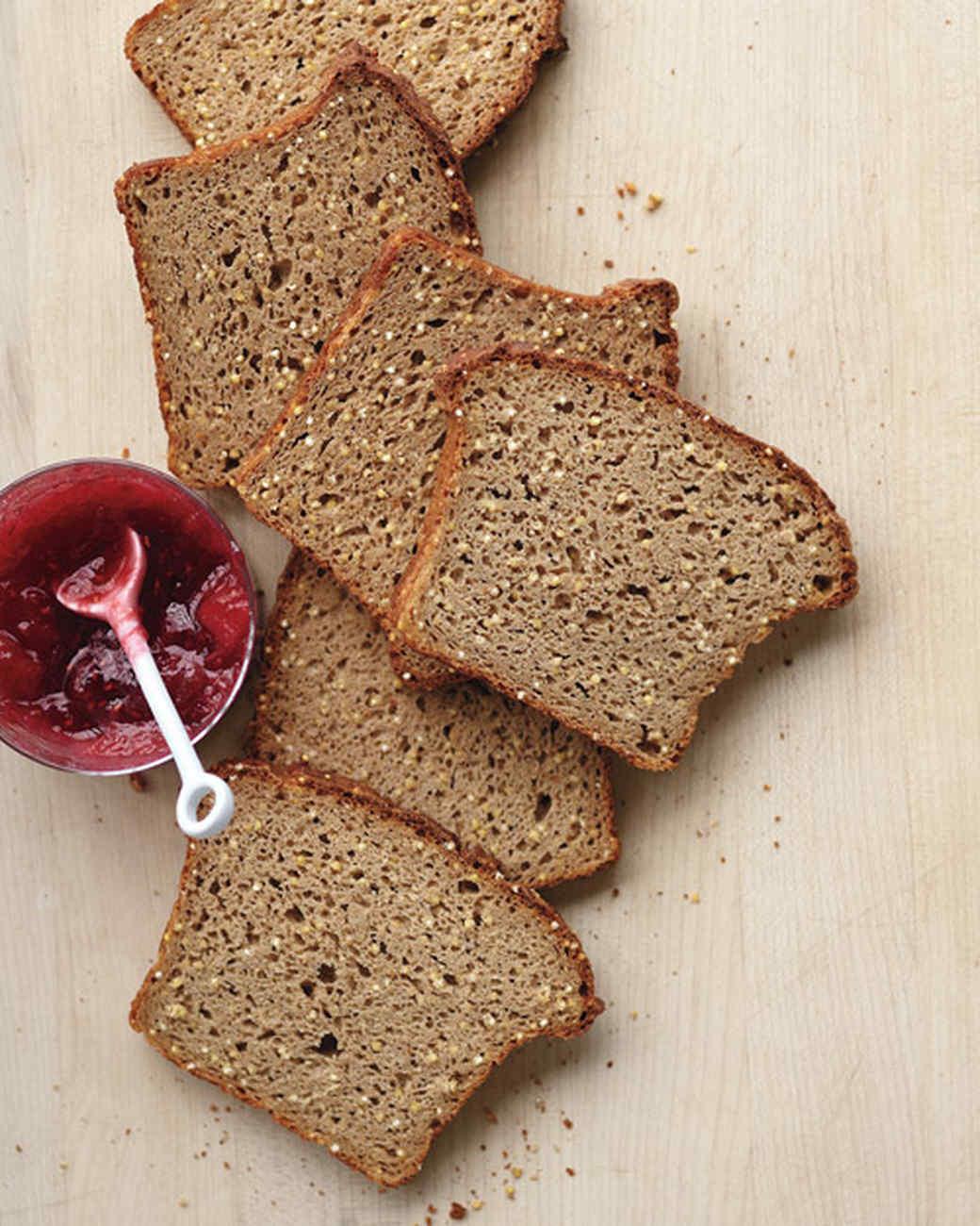 mbd1049_0909_glutenfree_bread_l.jpg