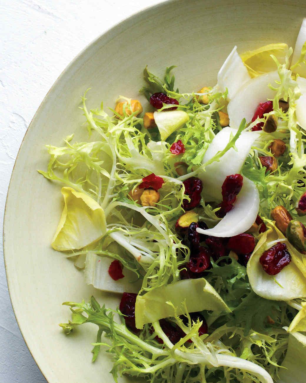 med106155_1110_sid_salad_fennel.jpg