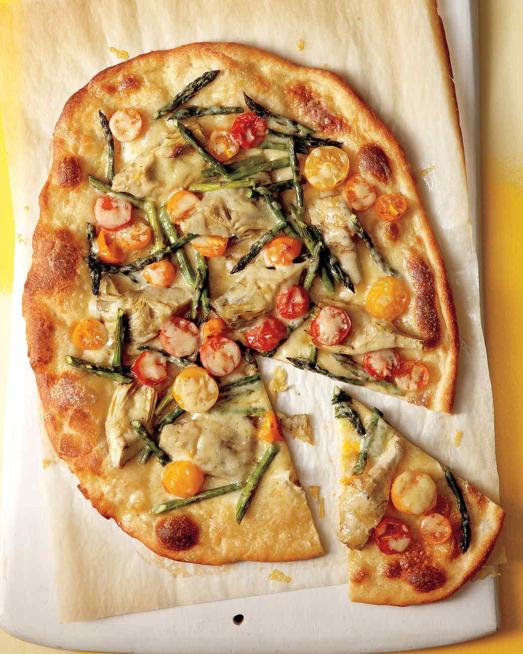 med106601_0411_bag_spring_pizza.jpg