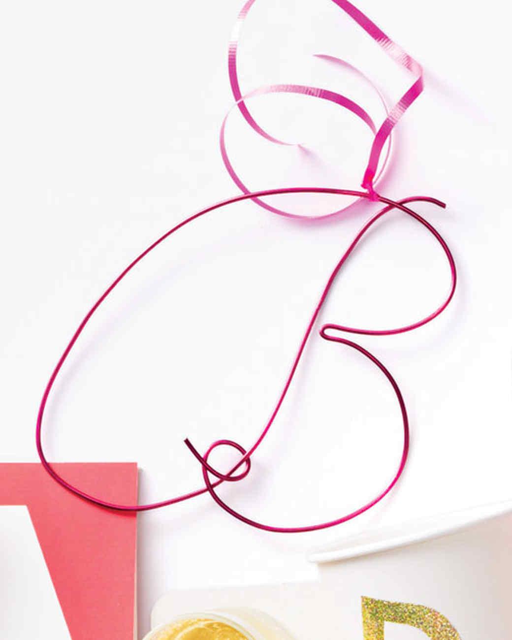 mld106559_0111_alphabet_b_shape.jpg