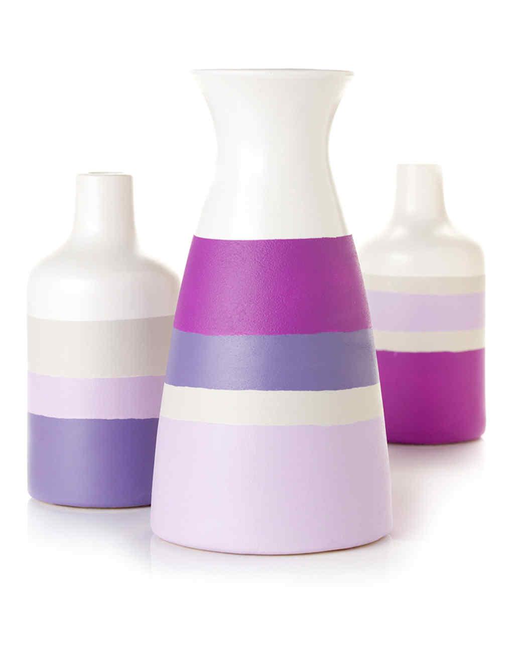 mscrafts-pantone-jars-mrkt-0514.jpg