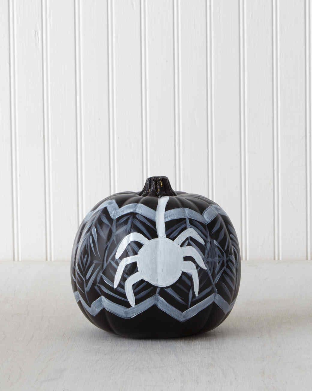 mscrafts-plaid-spider-mrkt-0914.jpg