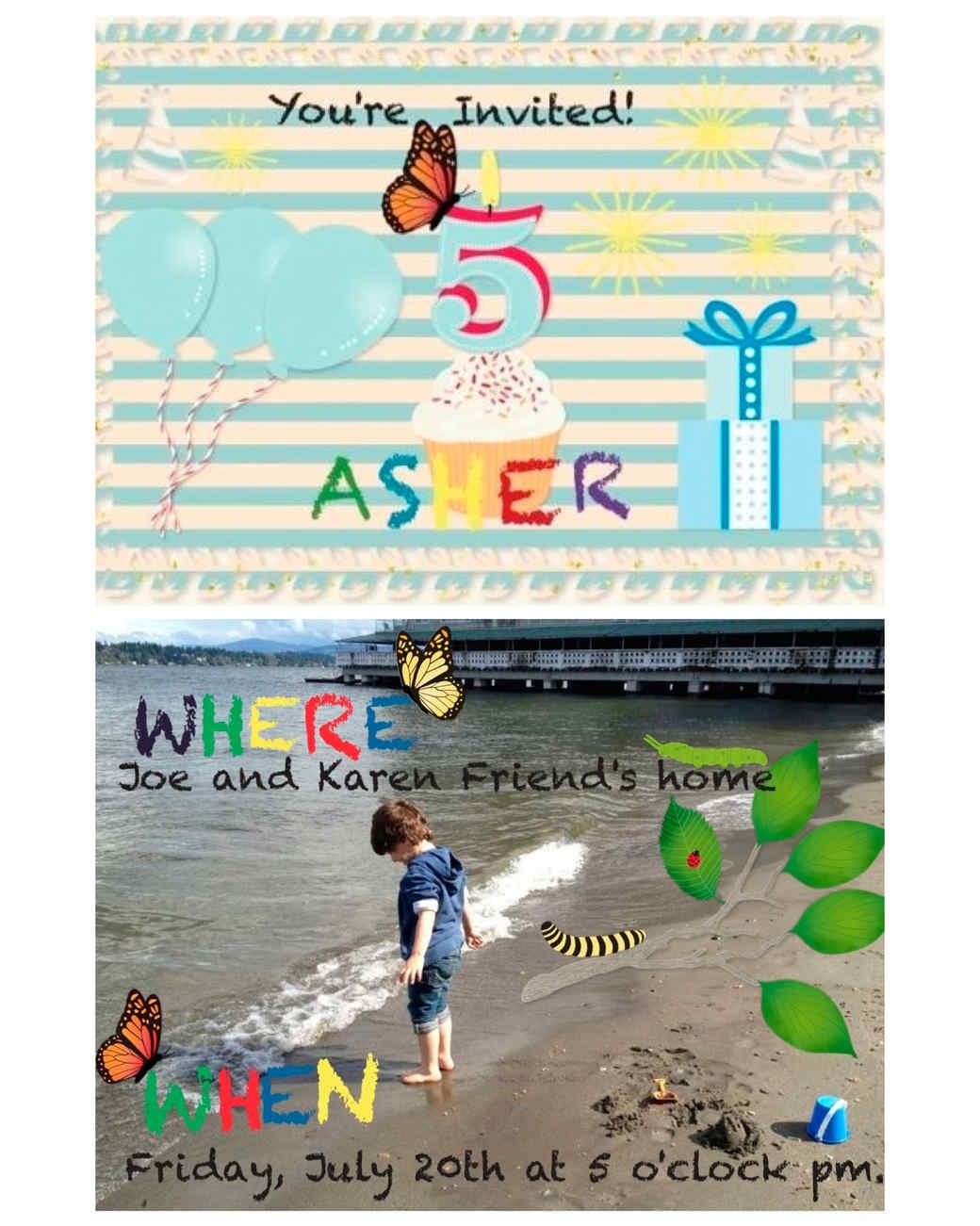 nicole-friend-craft-app-contest.jpg