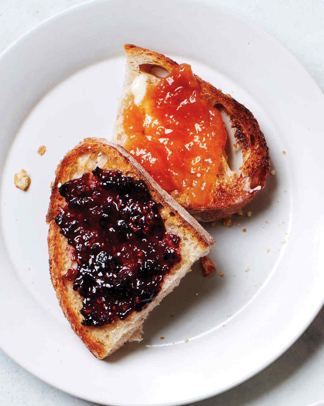 peach-plum-jam-300-d111614-0915.jpg