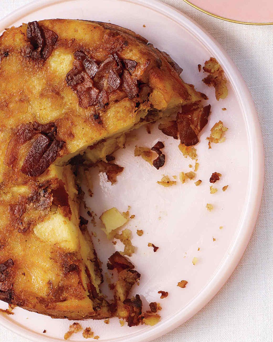 potato-bacon-cake-0511med106942.jpg