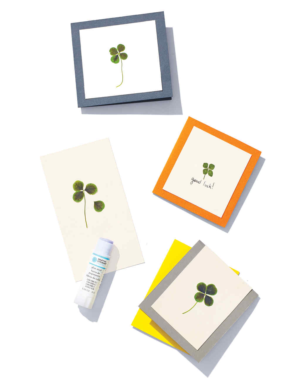 pressed-clover-card-023-d111686.jpg
