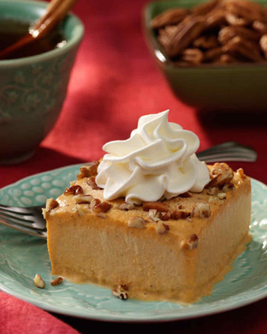 reddiwip_frozen_pumpkin_dessert.jpg