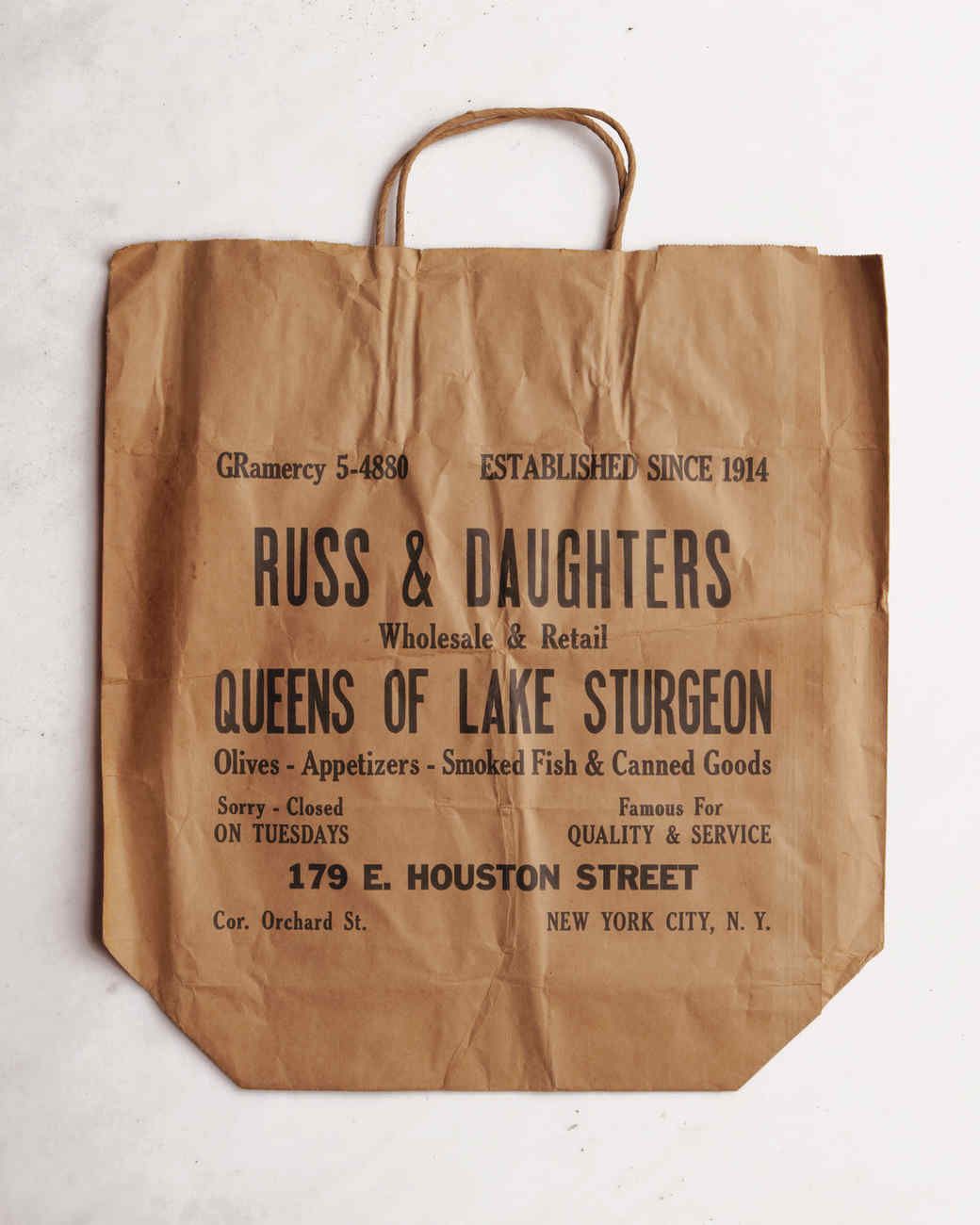 russ-and-daughters-bag-md108873.jpg