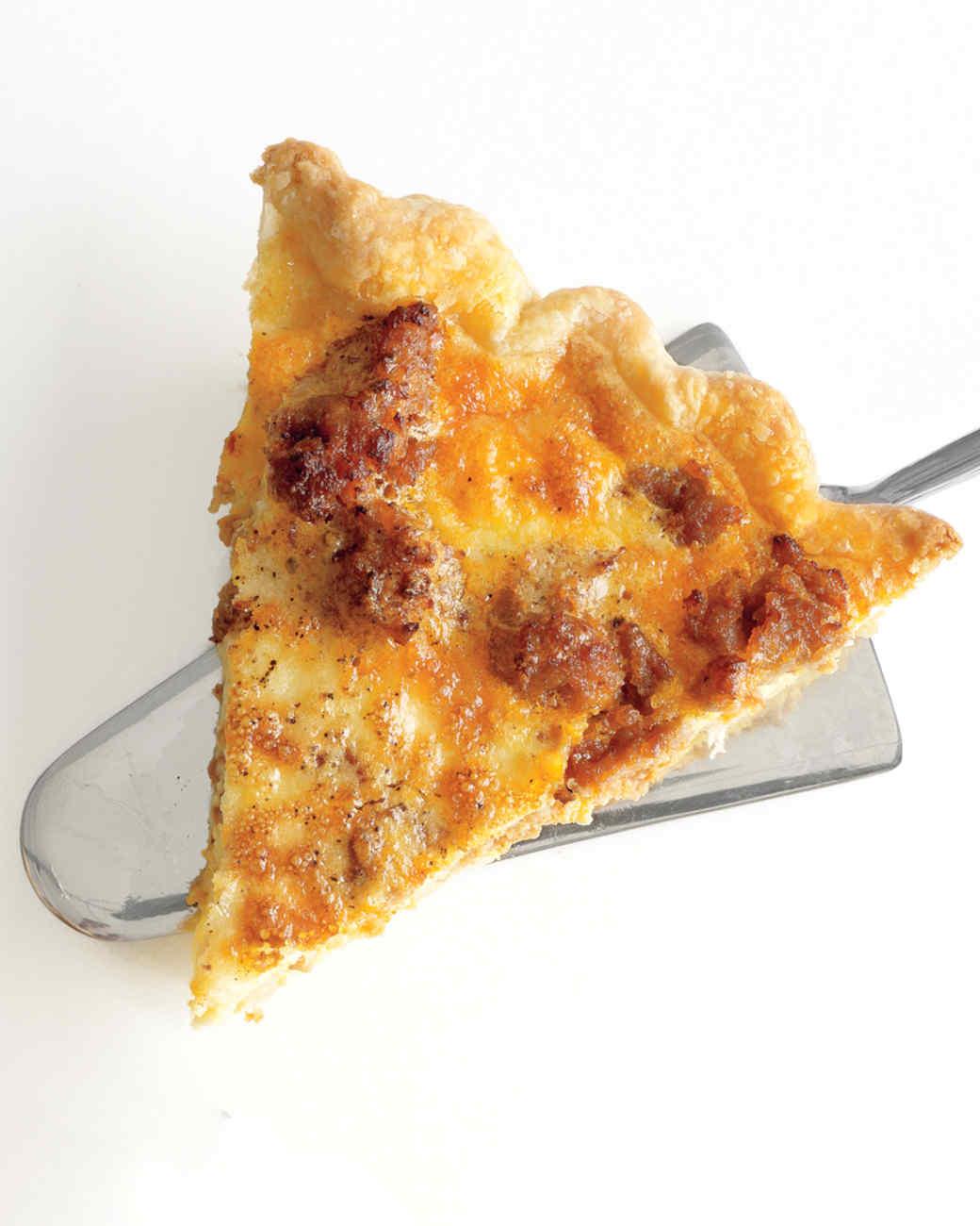 sausage-potato-quiche-med107742.jpg