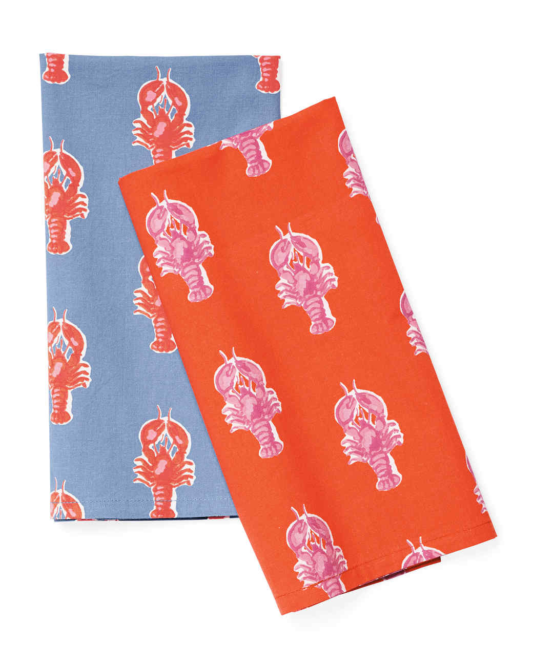 serena-and-lily-lobster-napkins.jpg