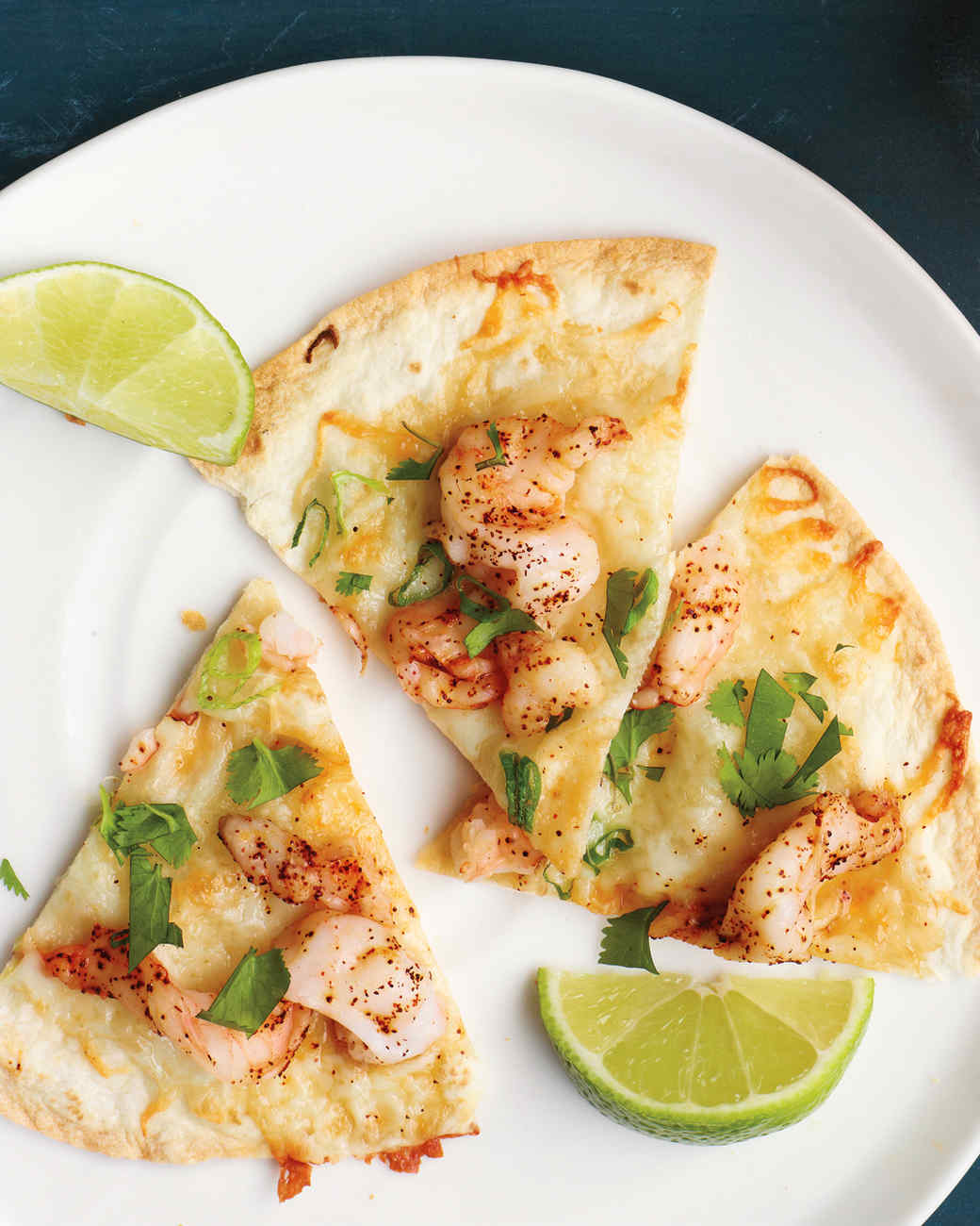 shrimp-quesadilla-0911med107344_vert.jpg?itok=90g8m41P