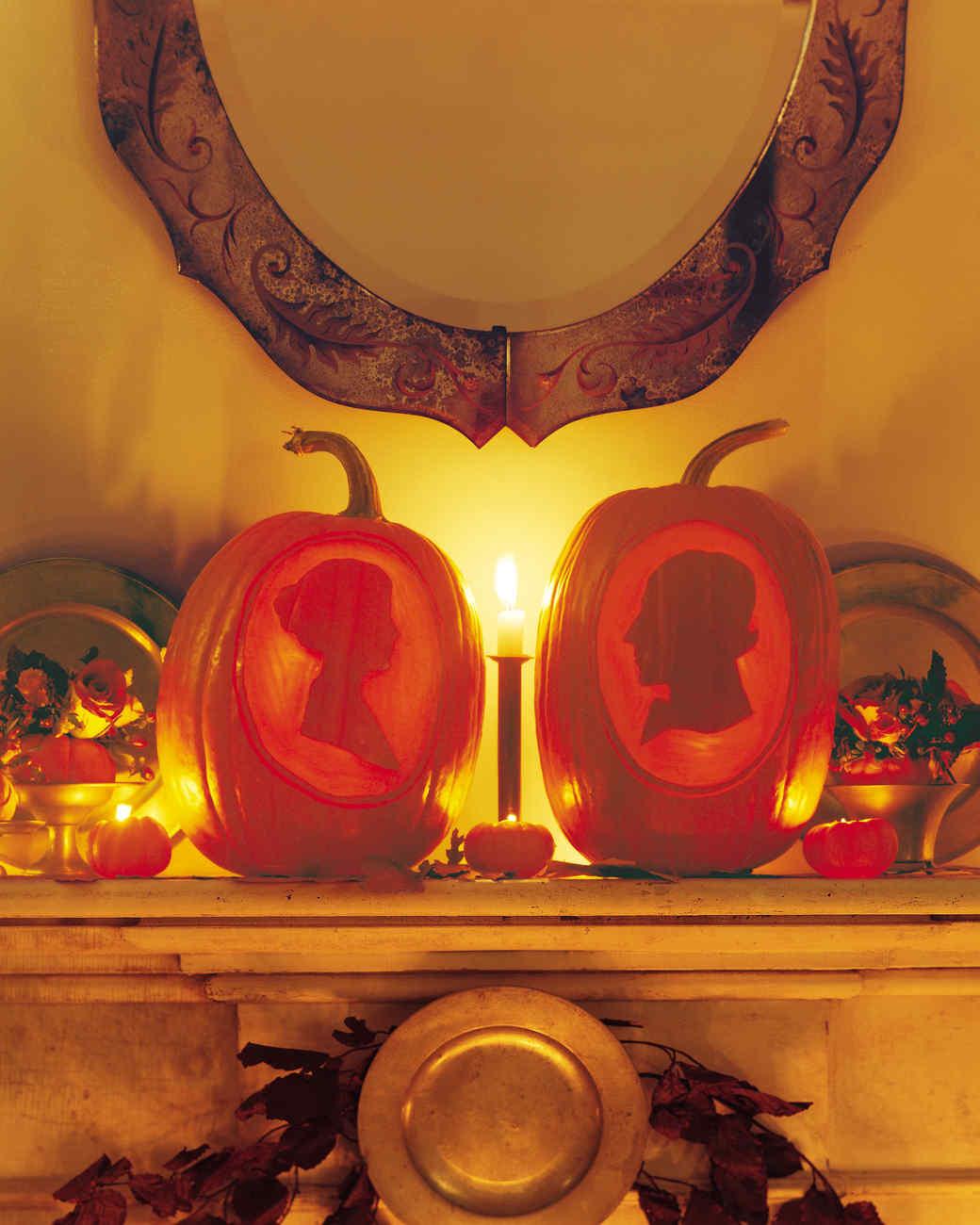 silhouette-pumpkins-1010sip8106.jpg