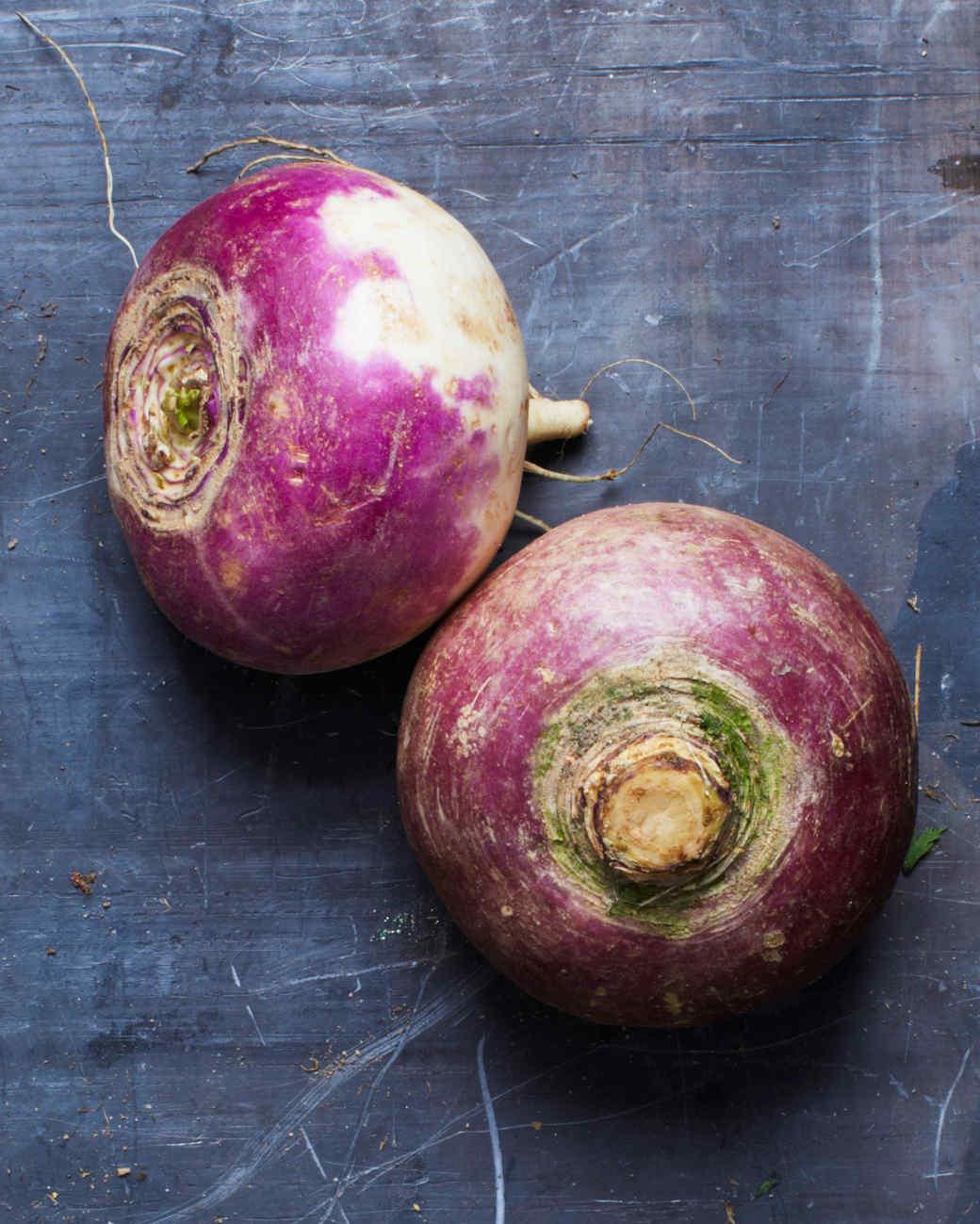 turnip-roots-tubers-211-d110486.jpg