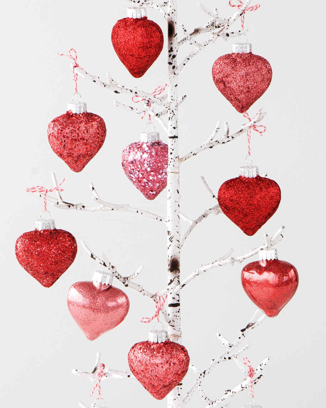 14-days-valentines-0394-d110966r.jpg