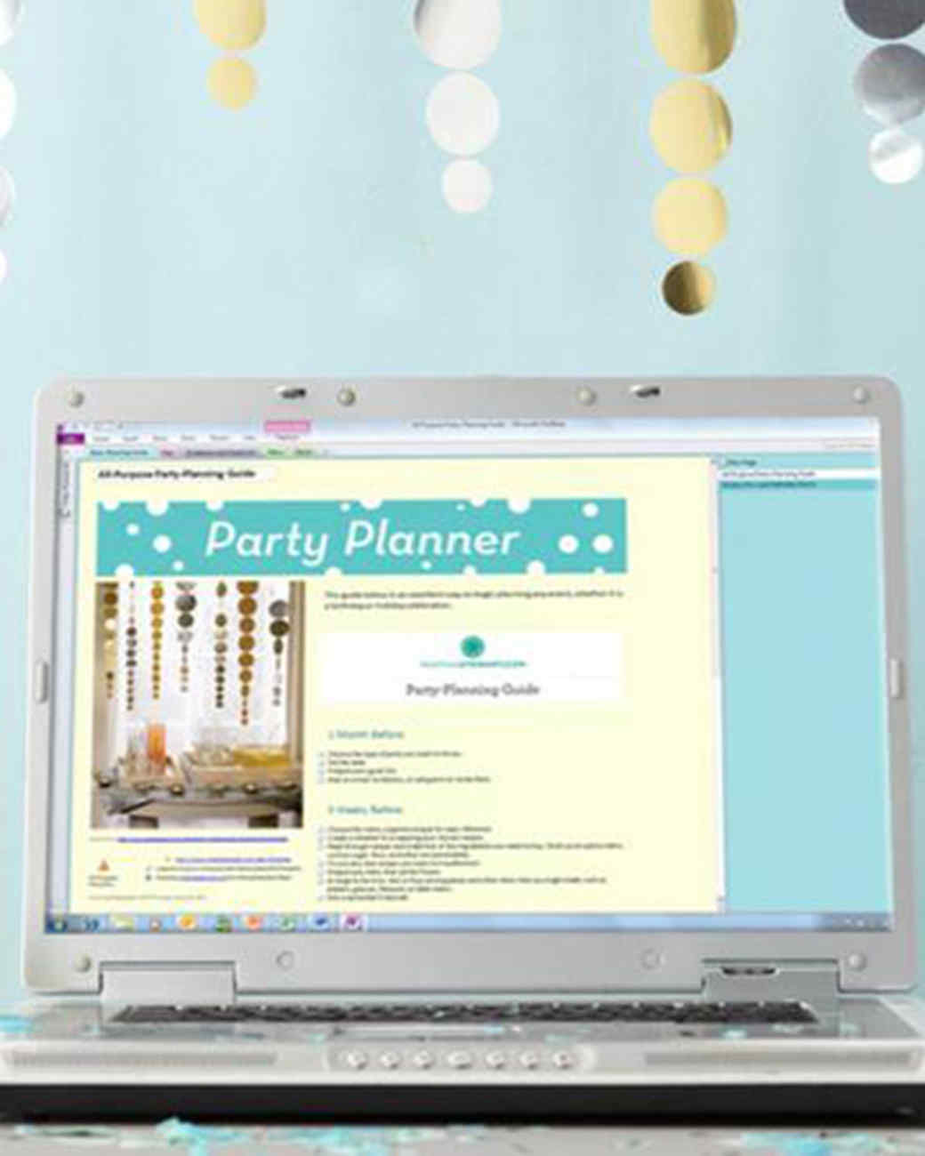20110126_microsoft_party_planner.jpg