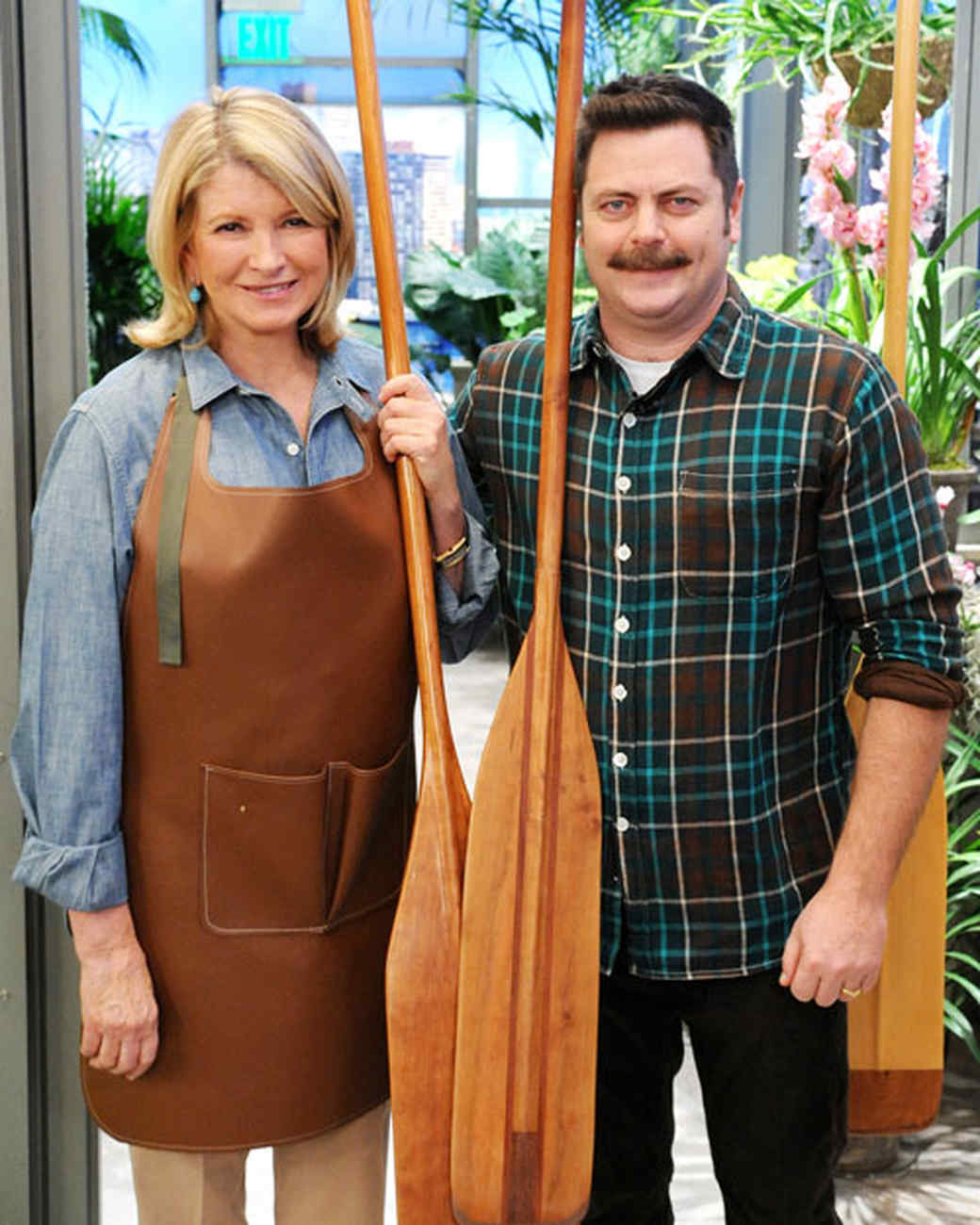 6085_012111_martha_nick_offerman.jpg
