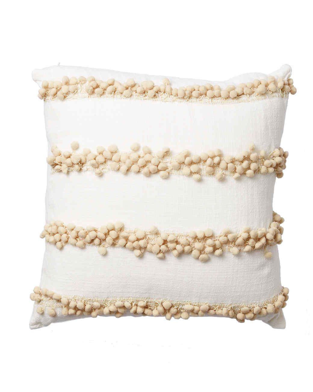 anthropologie-pillow-056-d111219.jpg