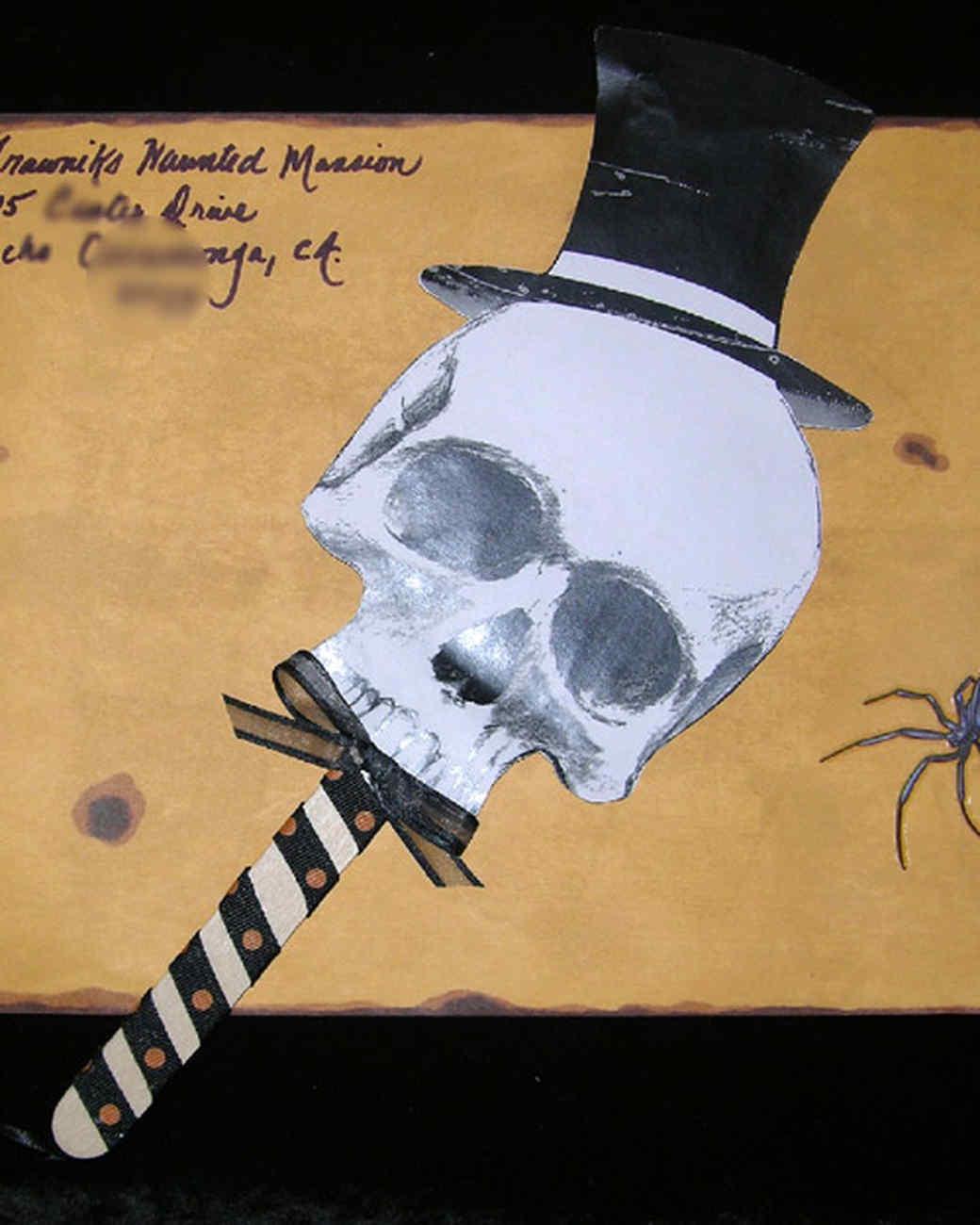 best_of_halloween09_skull_invite.jpg