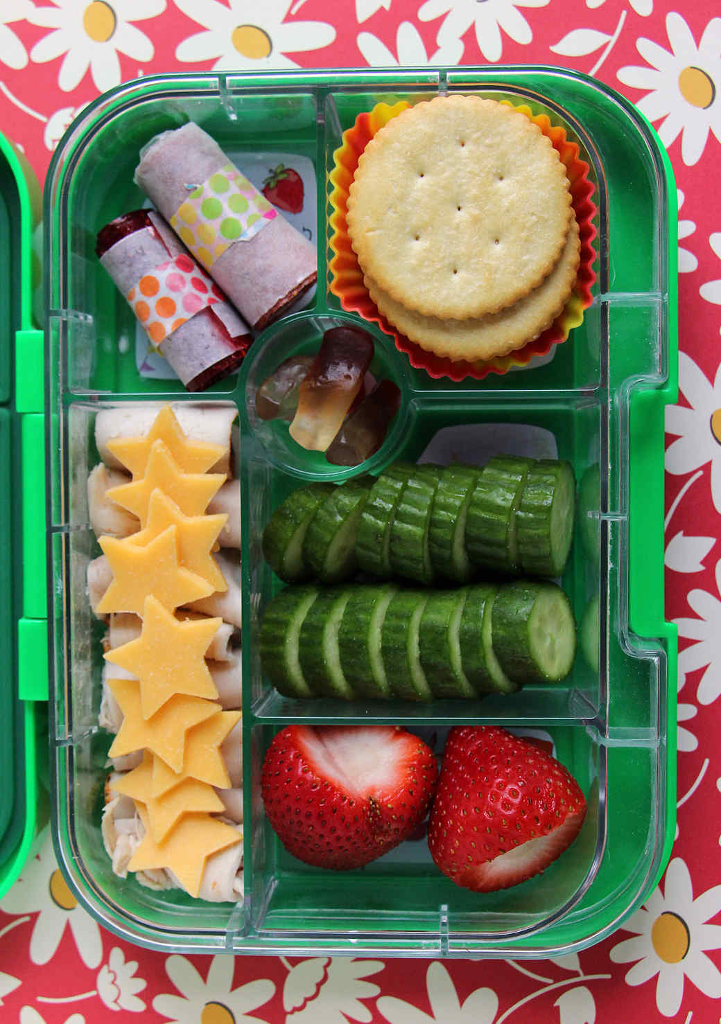 better-lunchables-nut-free-lunch.jpg (skyword:335873)