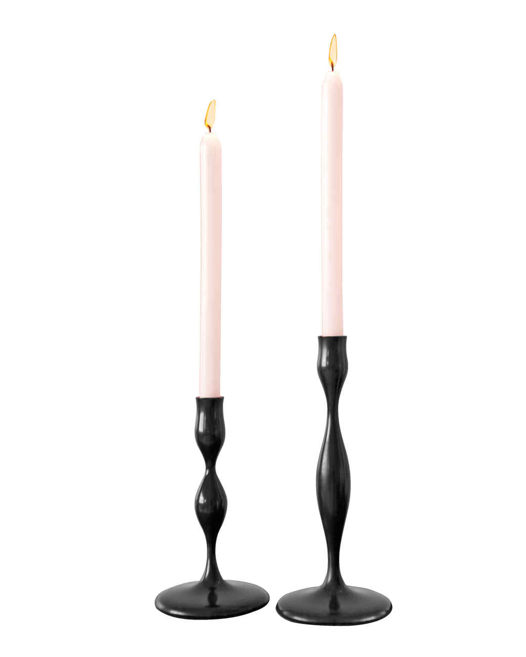 bronze-full-set-candles-ms110988.jpg