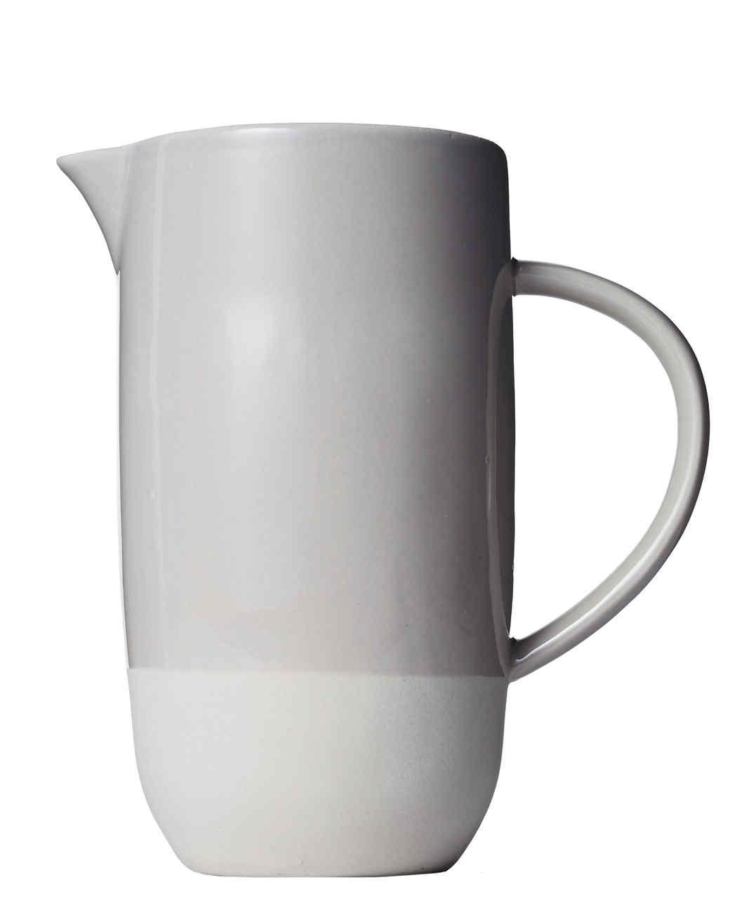canvas-pitcher-beige-110-d111535.jpg